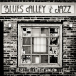performed@Blues Alley