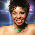 opening act: Gladys Knight