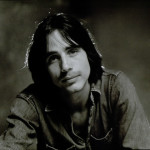 performed w/ Jackson Browne