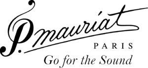 p-mauriat-logo