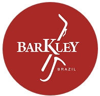 barkley-crop