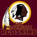 performed for: Redskins