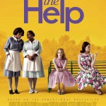 performed in: The Help