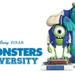 1Monsters-University