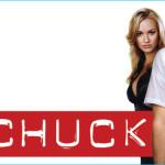 chuck2