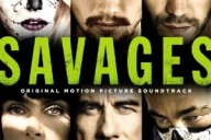 Savages-Soundtrack-List
