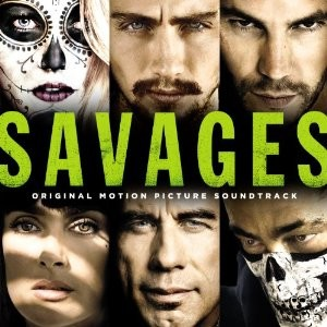 Savages-Soundtrack-List